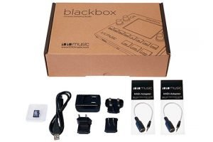 1010-music-blackbox-box