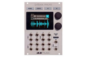 1010music-bitbox-micro-front
