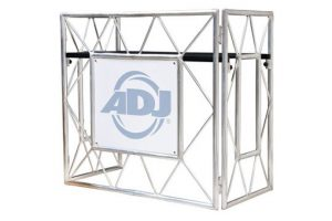 ADJ-pro-event-table-II-angle-left