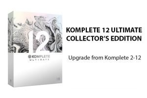 NI-komplete-12-ultimate-collectors-edition-upgrade-k-2-12-front