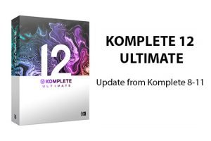 NI-komplete-12-ultimate-update-k-8-11-front