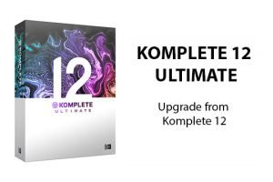 NI-komplete-12-ultimate-upgrade-k-12-front