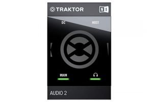 NI-traktor-audio-2-mk2-top