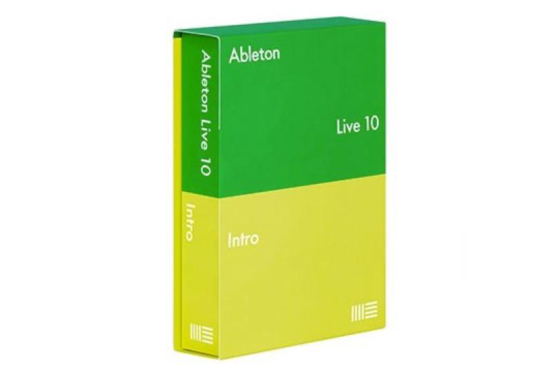 ableton-live-10-intro-box