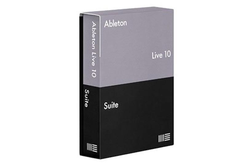 ableton-live-10-suite-box