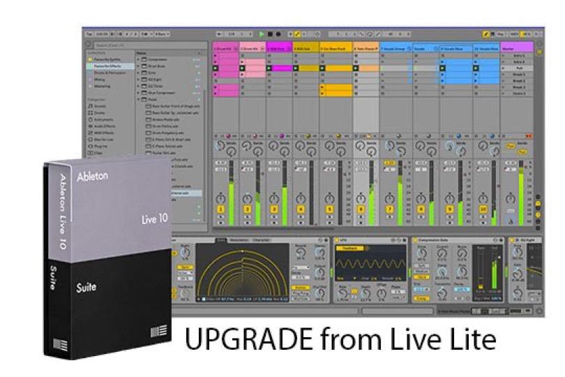 ableton-live-10-suite-upgrade-lite