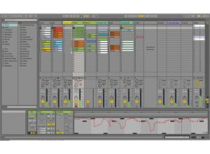 Ableton Live 9 Intro Download Licence