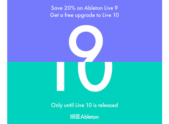 ableton-live-9-to-10-banner-2