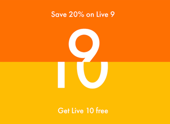 ableton-live-9-to-10-shop-tn