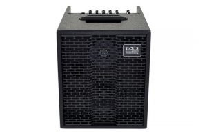 acus-one-forstrings-5T-front