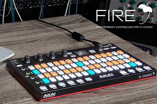 akai-fire-header