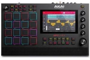 akai-mpc-live-2-front