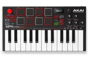 akai-mpk-mini-play-top
