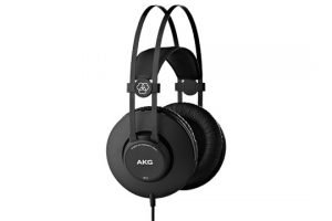 akg-k52-angle-right