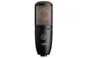 akg-p220-front