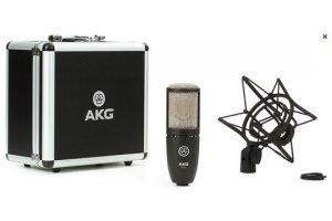 akg-p220-package