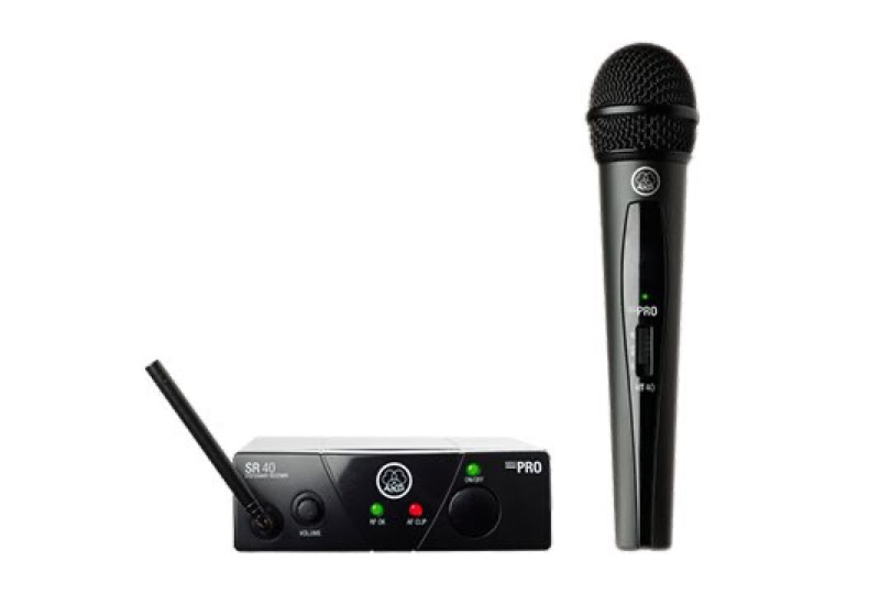 akg-wms-40-mini-vocal-front