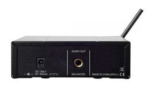 akg-wms-40-mini-vocal-receiver-rear
