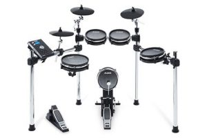 alesis-command-mesh-kit-front