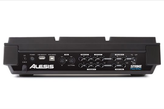alesis-strike-multipad-back