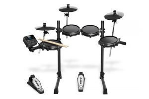 alesis-turbo-mesh-kit-front