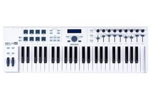 arturia-keylab-essential-49-top