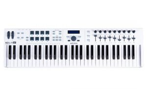 arturia-keylab-essential-61-top