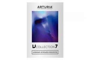 arturia-v-collection-7-box-front