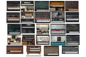 arturia-v-collection-7-instruments
