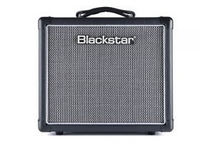 blackstar-ht-1r-mk2-front