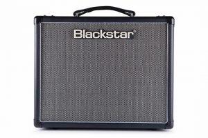 blackstar-ht-5r-mk2-front