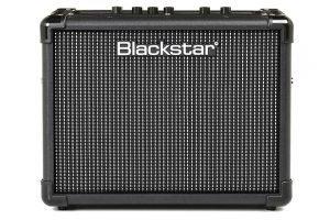 blackstar-id-core-stereo-10-v2-front
