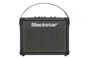 blackstar-idcore-stereo-20-front