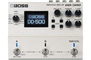 boss-dd-500-face