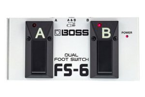 boss-fs-6-top