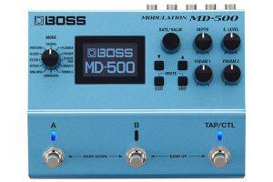 boss-md-500-top