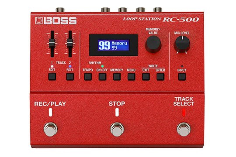 boss-rc-500-top