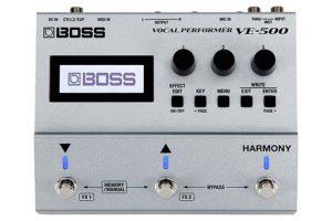 boss-ve-500-top