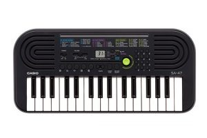 casio-sa-47-top