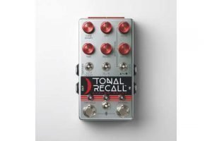 chase-bliss-tonal-recall-rkm-face