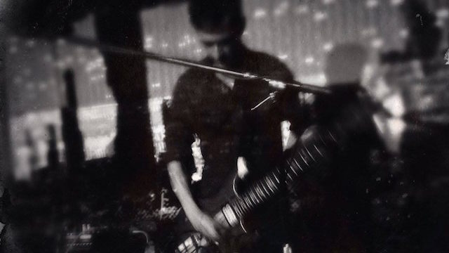 Clients - Musicien/groupe - Cellule 34