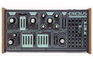 dreadbox-erebus-v3-front