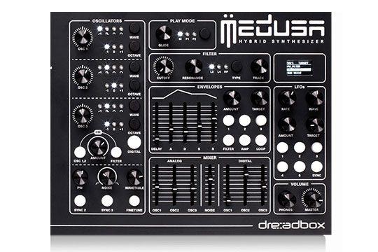 dreadbox-medusa-synth