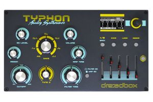 dreadbox-typhon-top