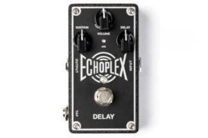 dunlop-echoplex-delay-face