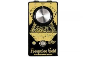 earthquaker-devices-acapulco-gold-face