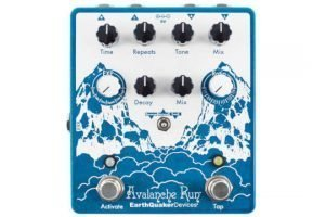earthquaker-devices-avalanche-run-face
