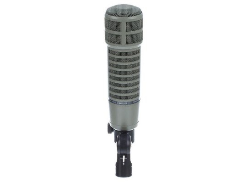 Electro Voice Re 20 Front