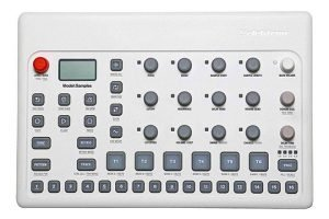 elektron-model-samples-top
