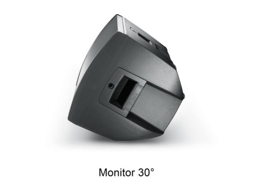 Fbt Xlite 12a Monitor 30 Degres